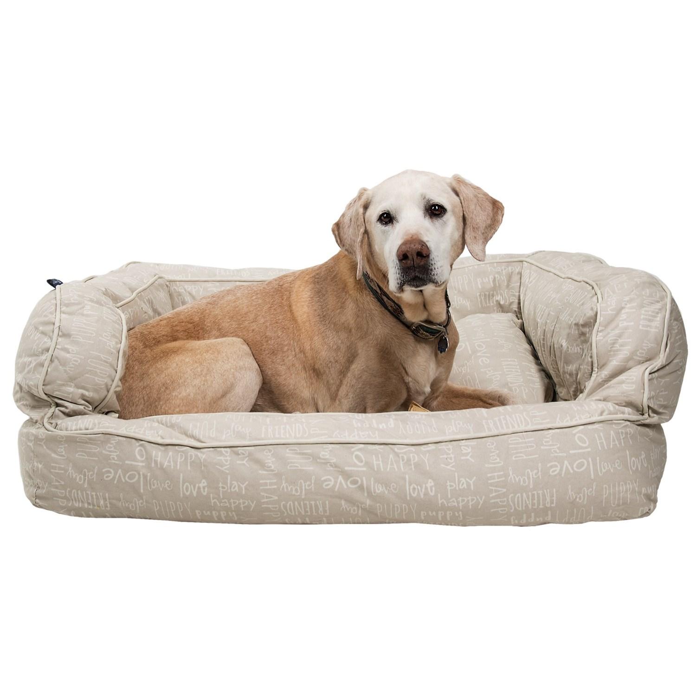 Humane Society Dog Beds