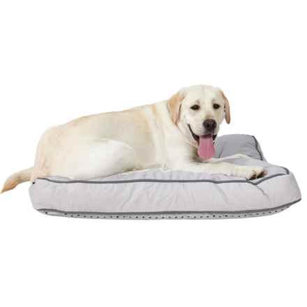 humane society dog beds & crate mats: average savings of 36% at