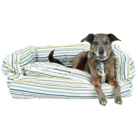 Dog Beds Amp Crate Mats Average Savings Of 43 At Sierra Trading Post