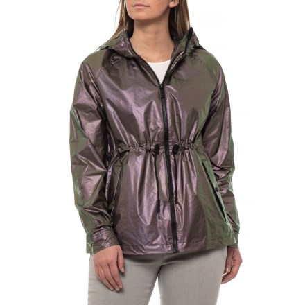 03316bcd64 Women's Jackets & Coats: Average savings of 54% at Sierra - pg 4