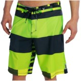 Hurley Phantom Kings Road Boardshorts (For Men)