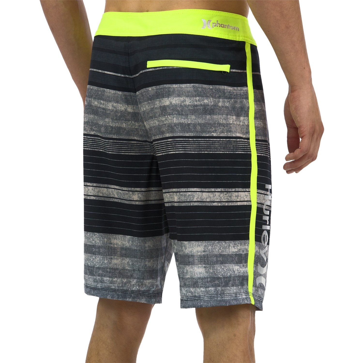 hurley guys Free shipping both ways on hurley, hats, men, from our vast selection of styles fast delivery, and 24/7/365 real-person service with a smile click or call 800-927-7671.