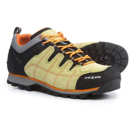 Hurricane Evo Low Hiking Shoes - Waterproof (For Men)