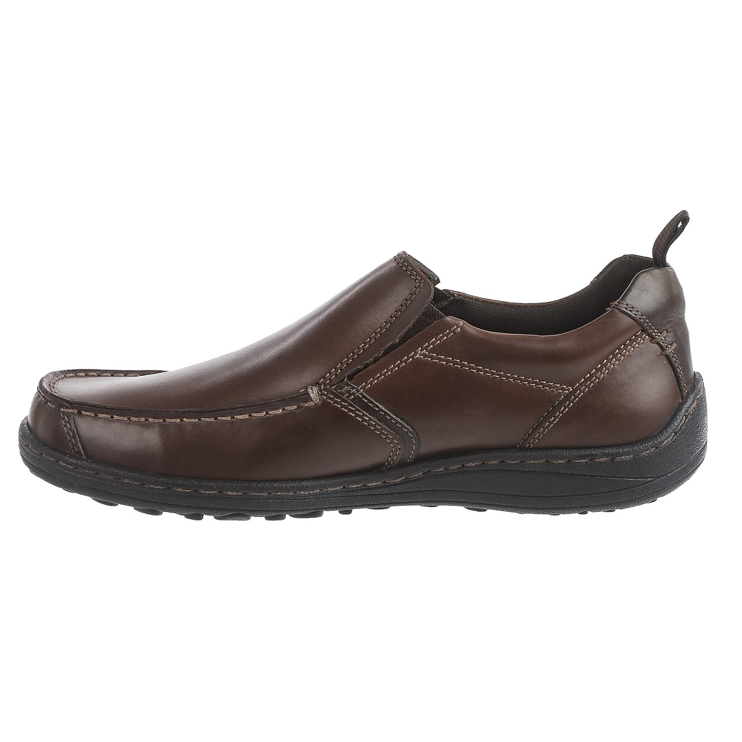 Hush Puppies Shoes For Men