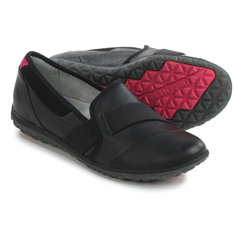 7eeee72fb hush puppies shoes sale   OFF74% Discounts
