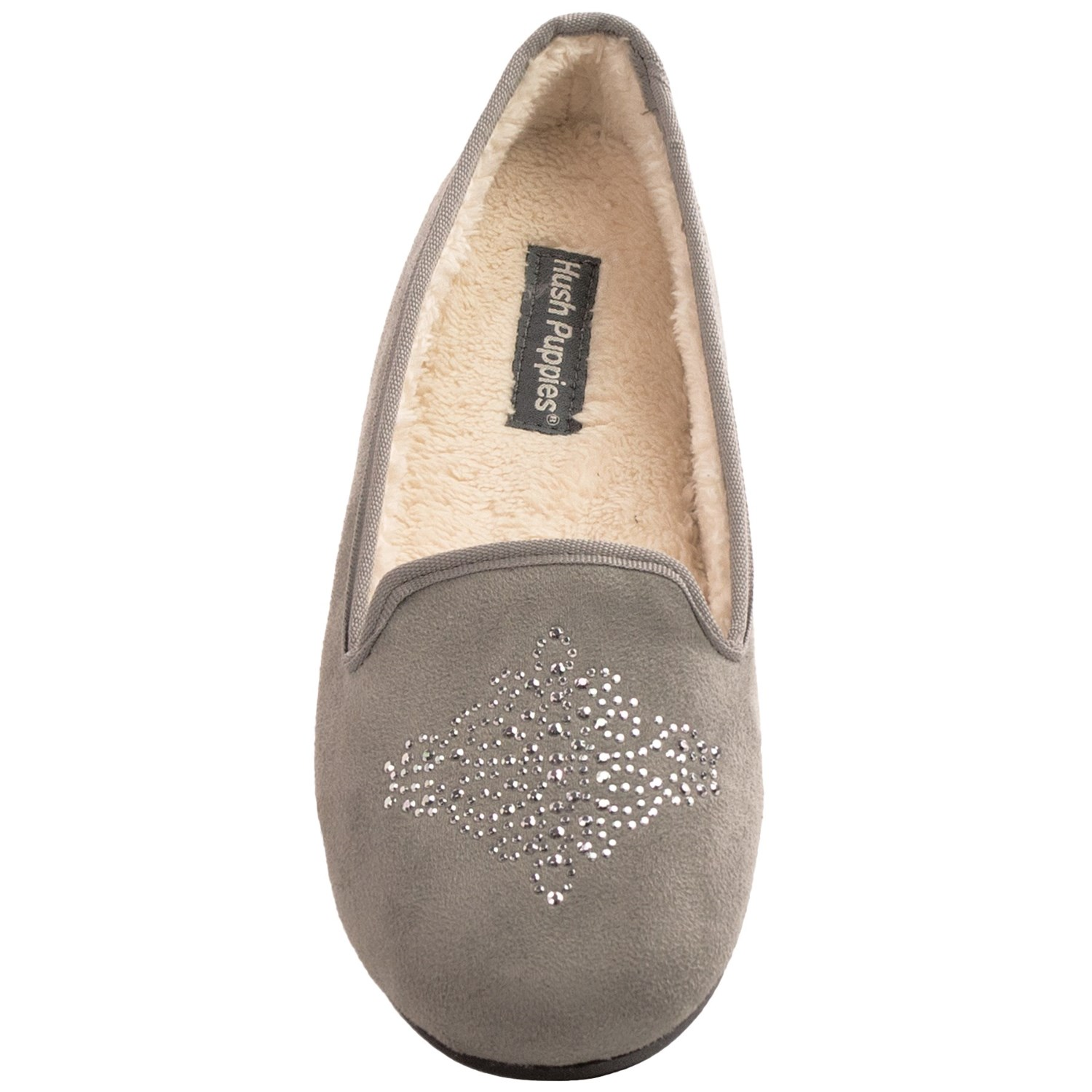 carnation women Buy work wonders by dansko women's carnation mule and other mules &  clogs at amazoncom our wide selection is eligible for free shipping and free.