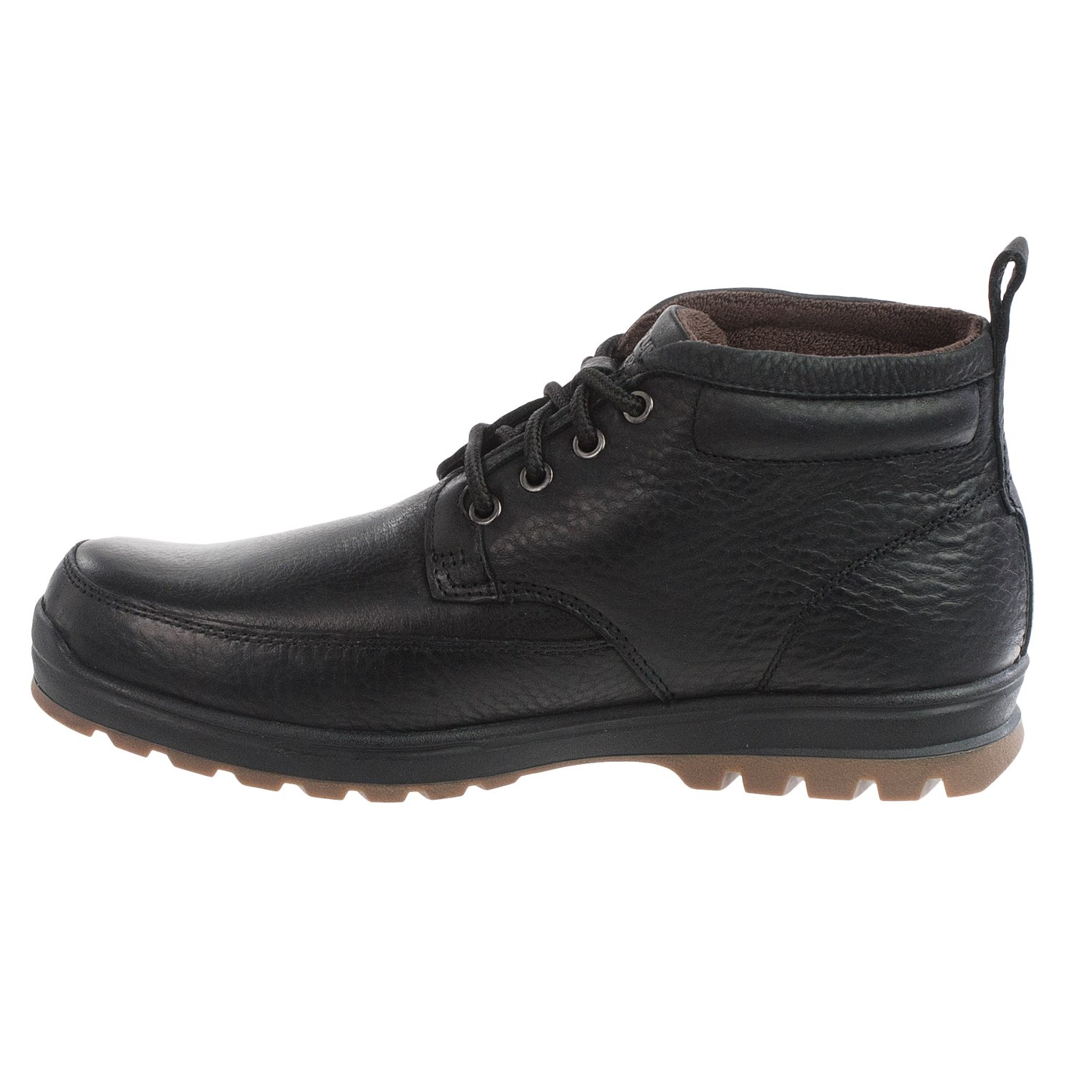 hush-puppies-dutch-abbott-leather-chukka-boots-waterproof-insulated-for-men~a~129yu_5~1500.1.jpg