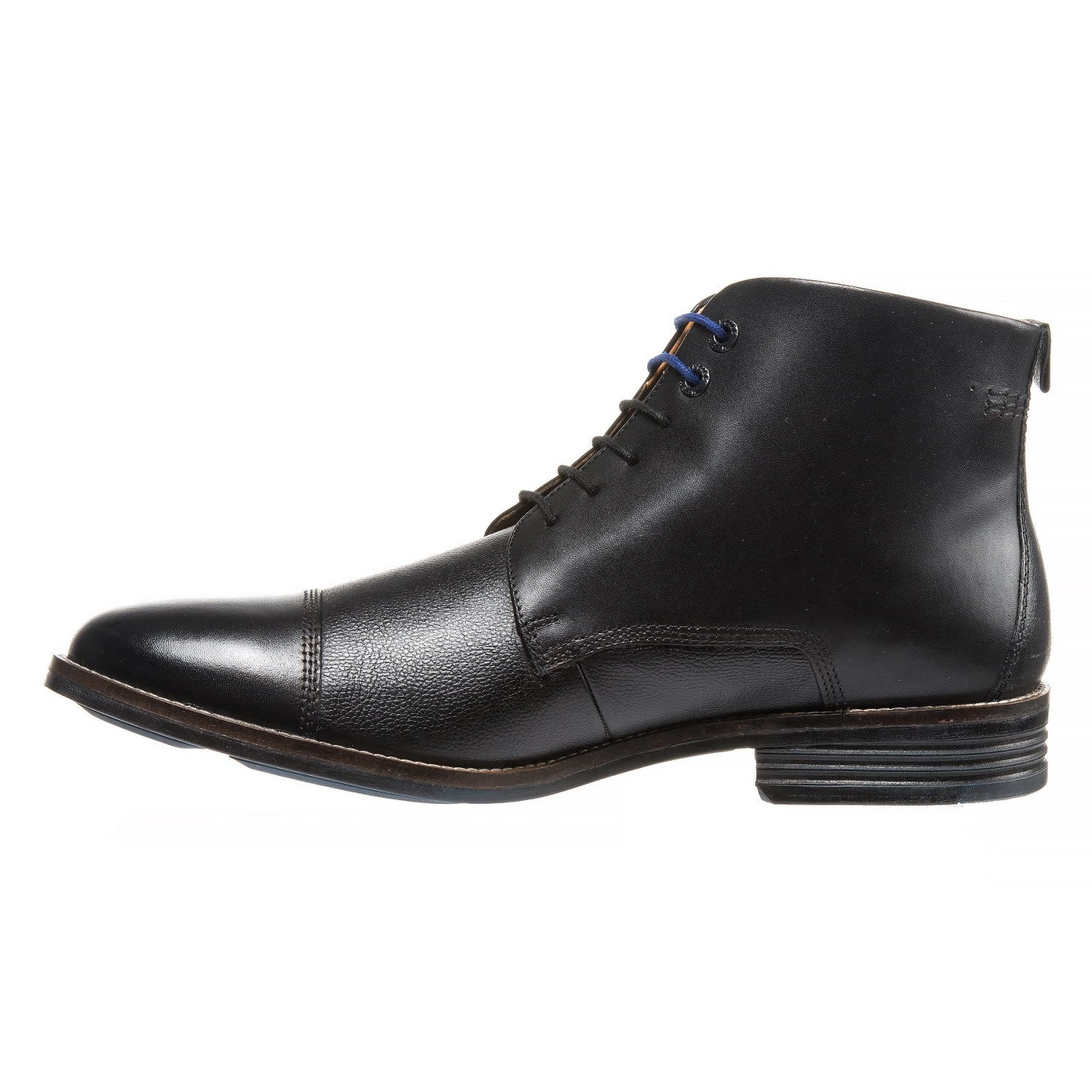 hush puppies gage parkview chukka boots for save 64