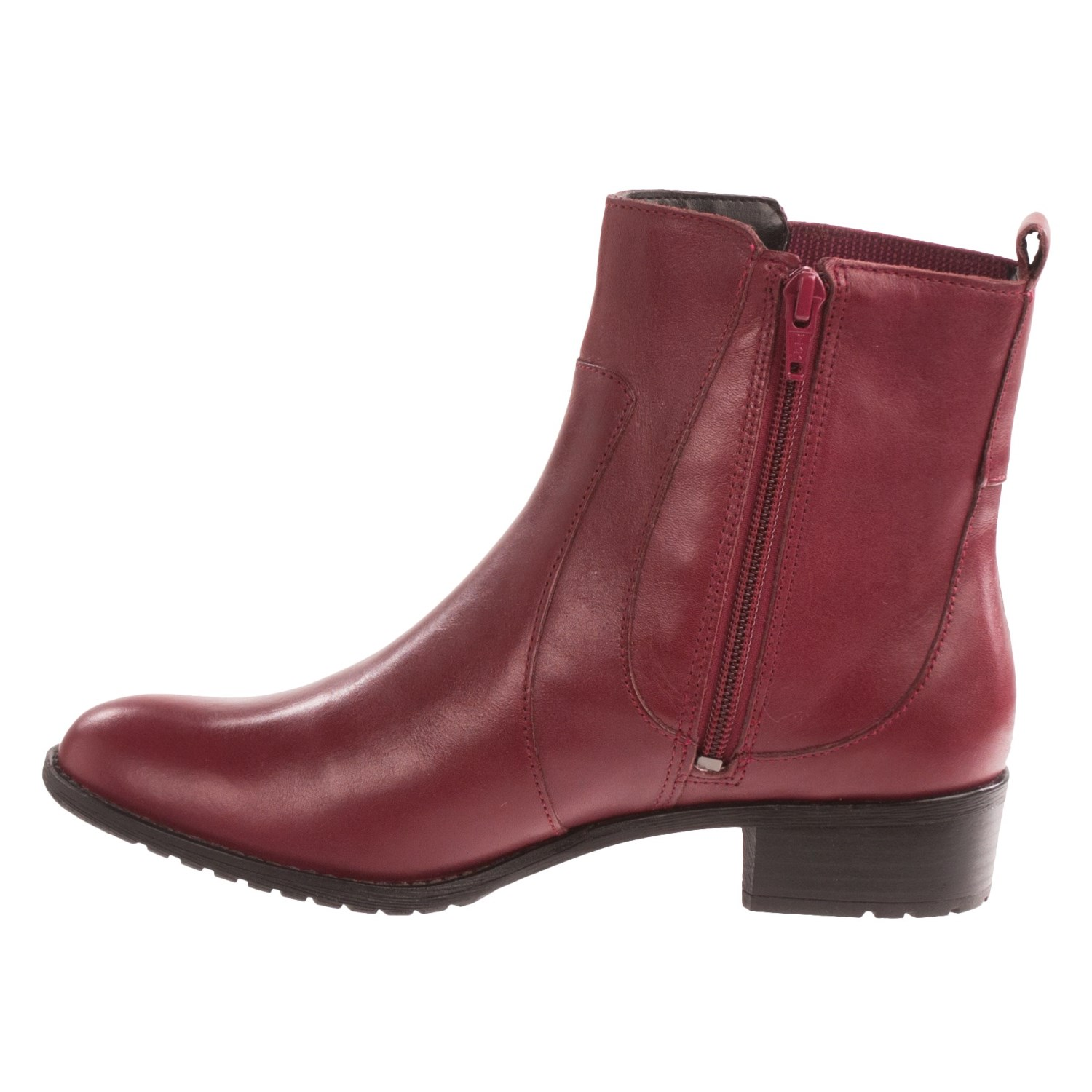 hush puppies chamber ankle boots for 8525f