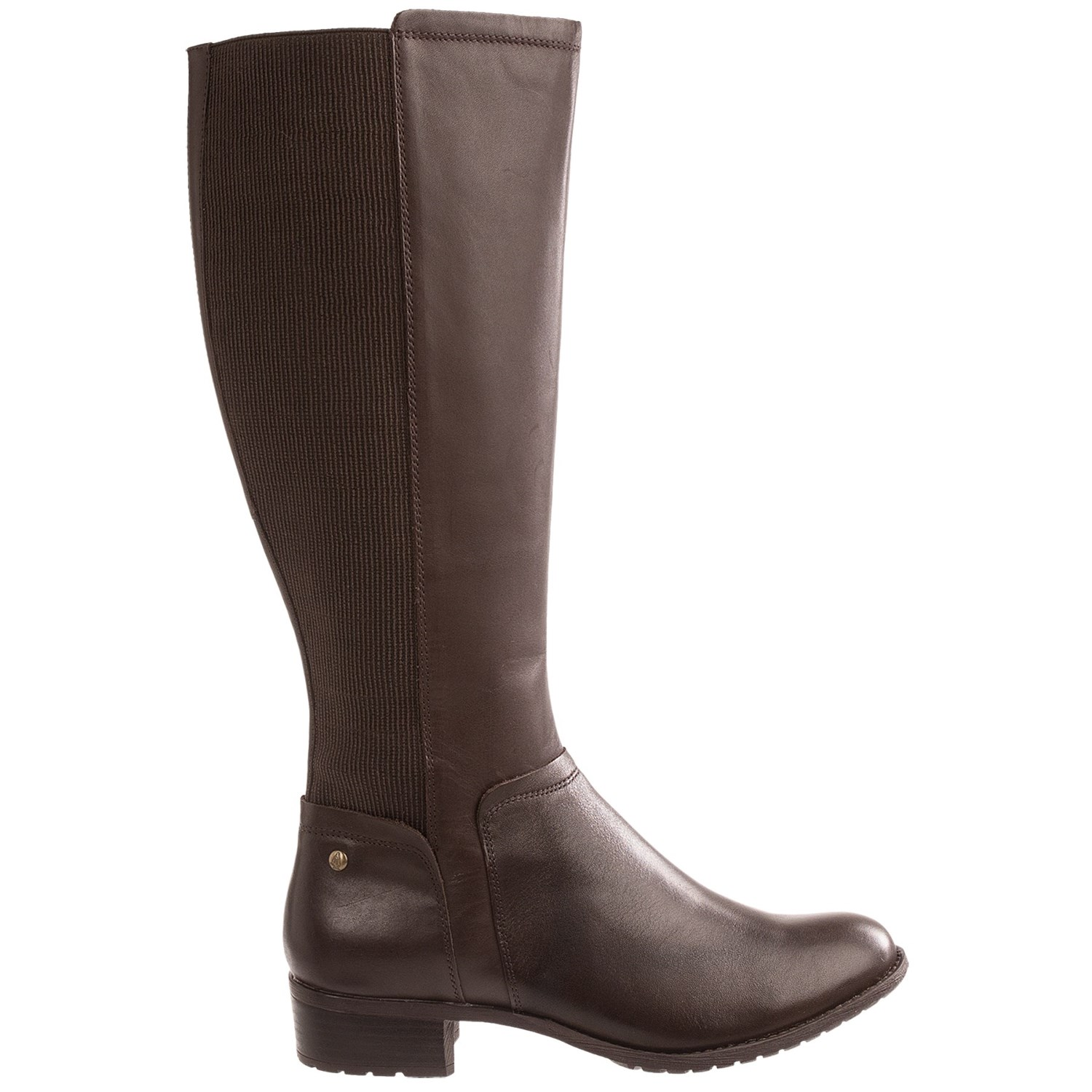 hush puppies lindy chamber boots for save 77