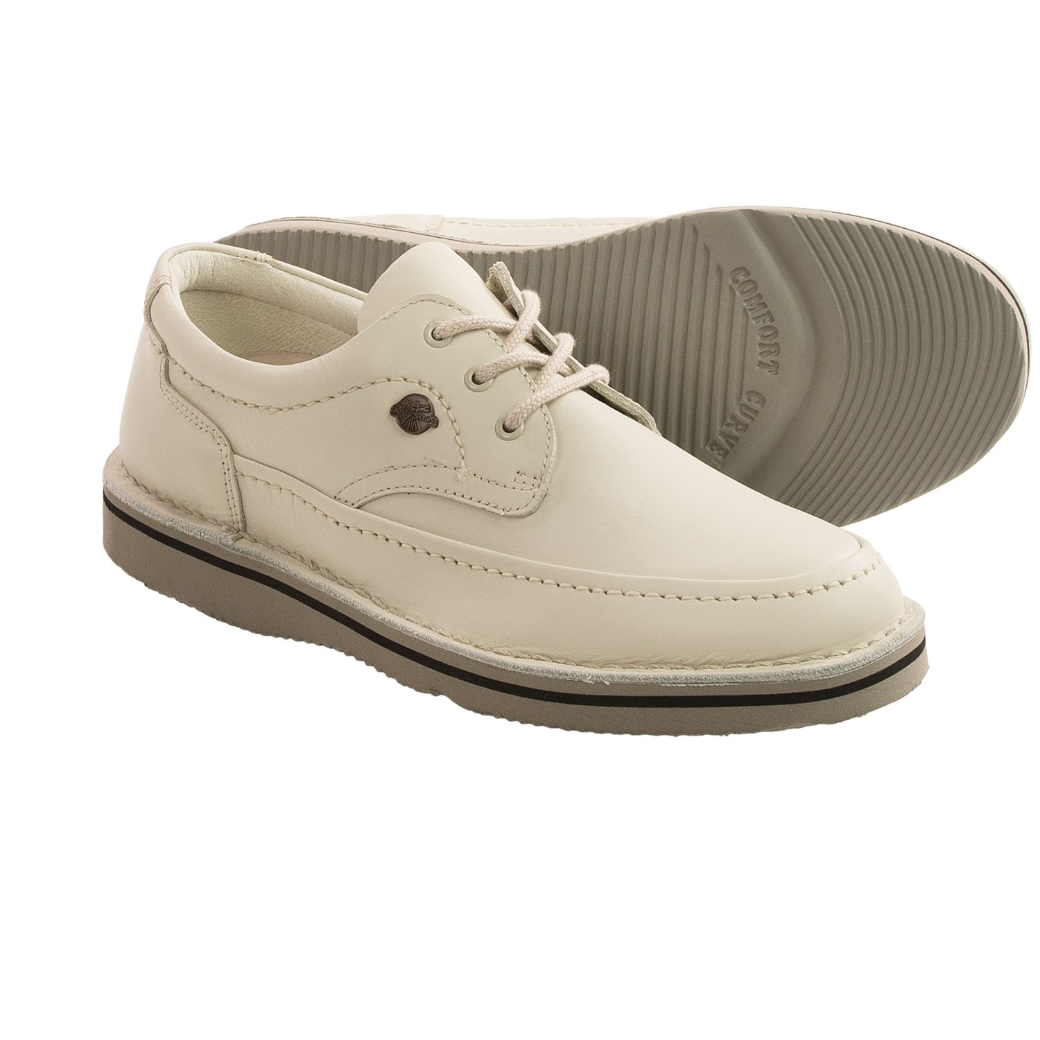 hush puppies mall walker shoes for in sport white