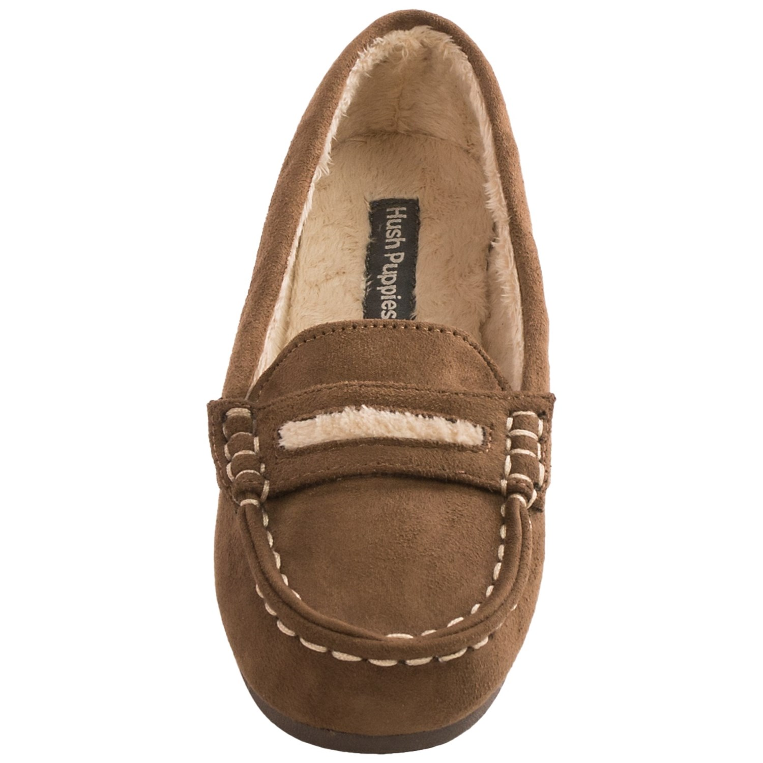 Hush Puppies Dress Shoes Review