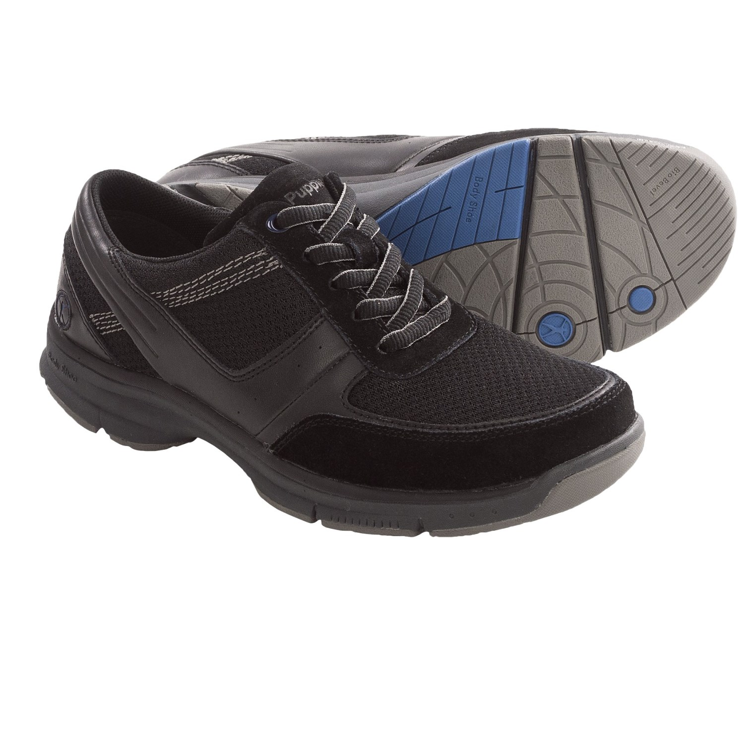 Displaying 18> Images For - Hush Puppies Shoes For Men Black