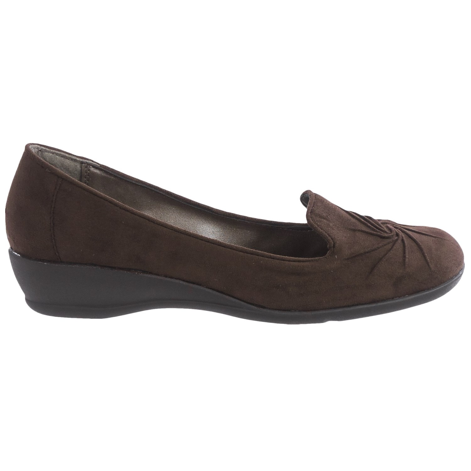 Hush Puppies Shoes Australia Stores