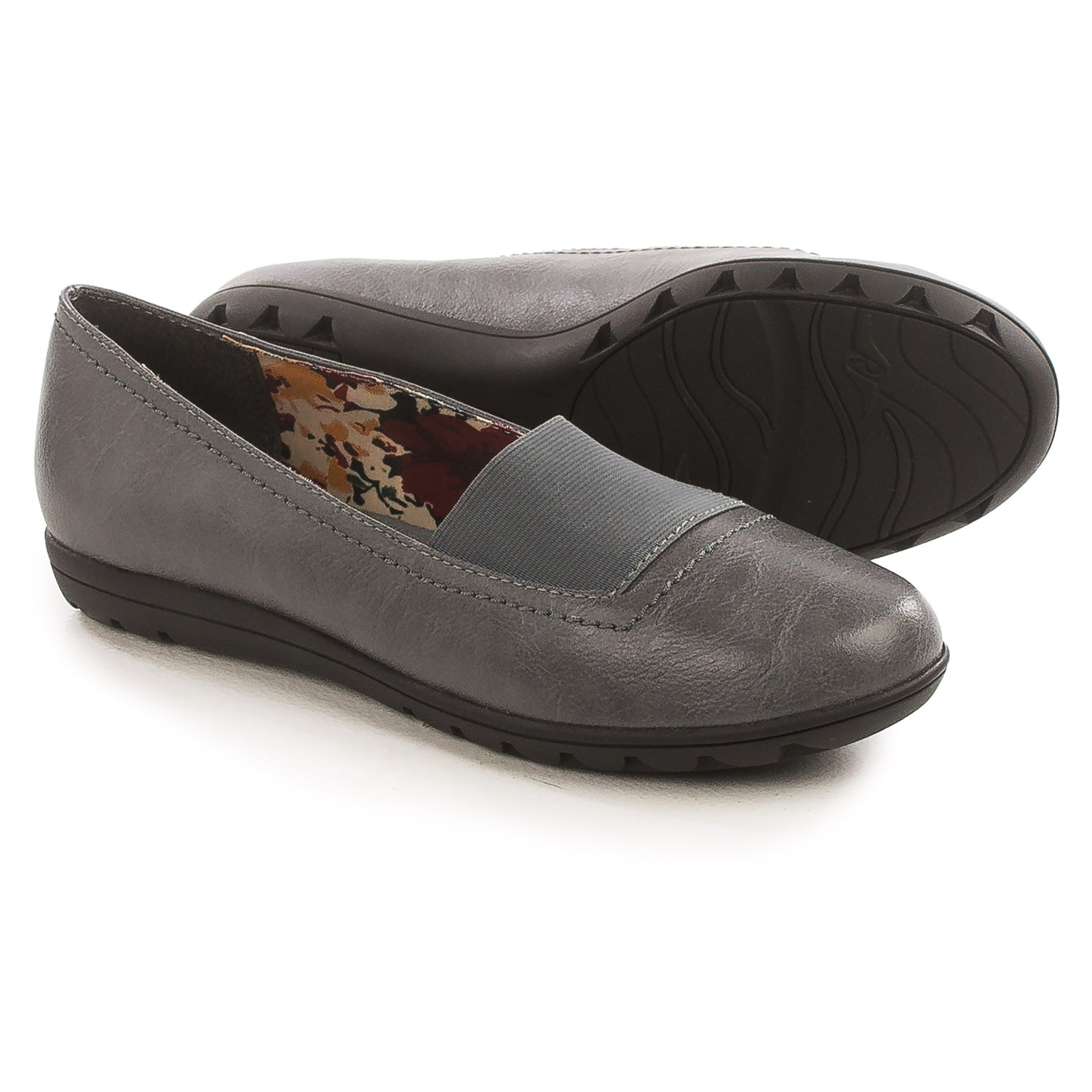 hush puppies soft style varya shoes for save 63