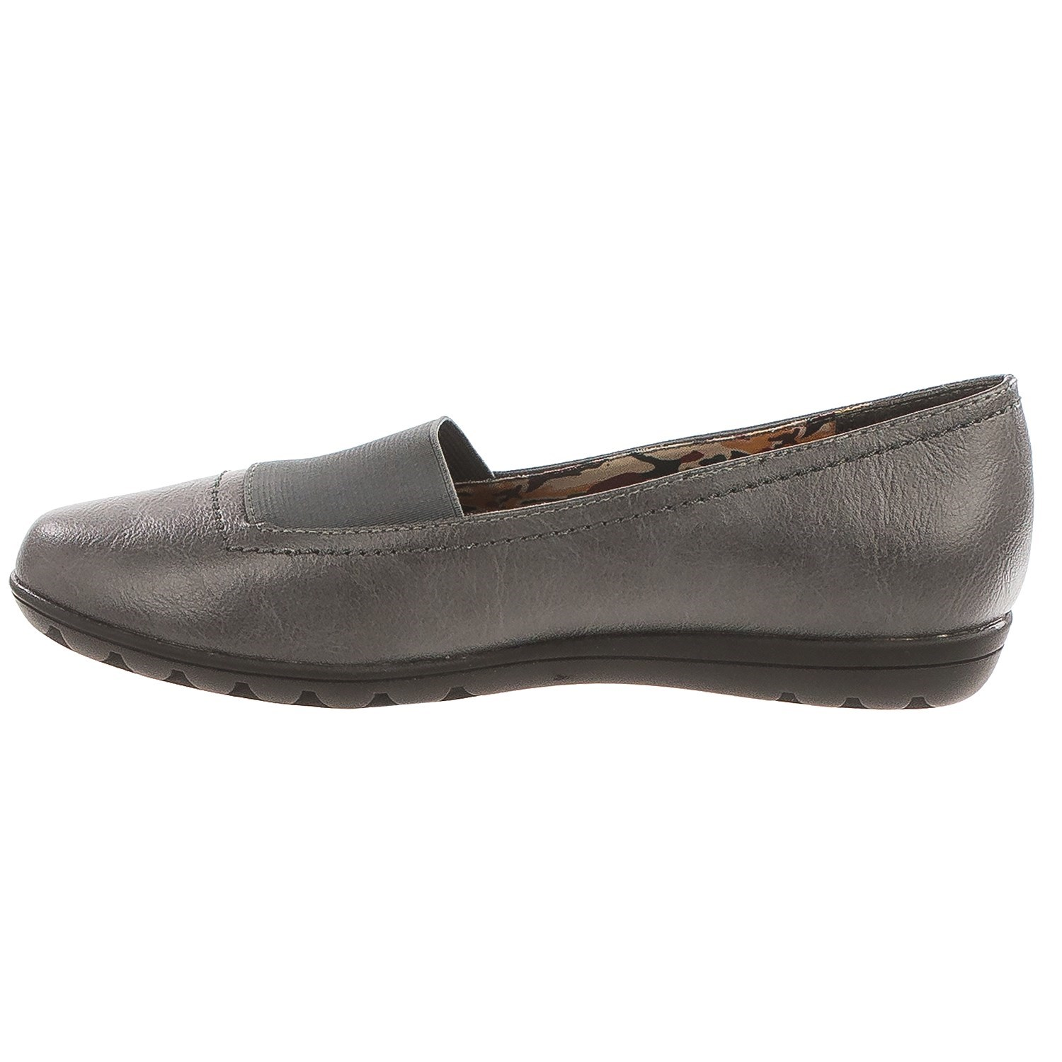 hush puppies soft style varya shoes for save 75