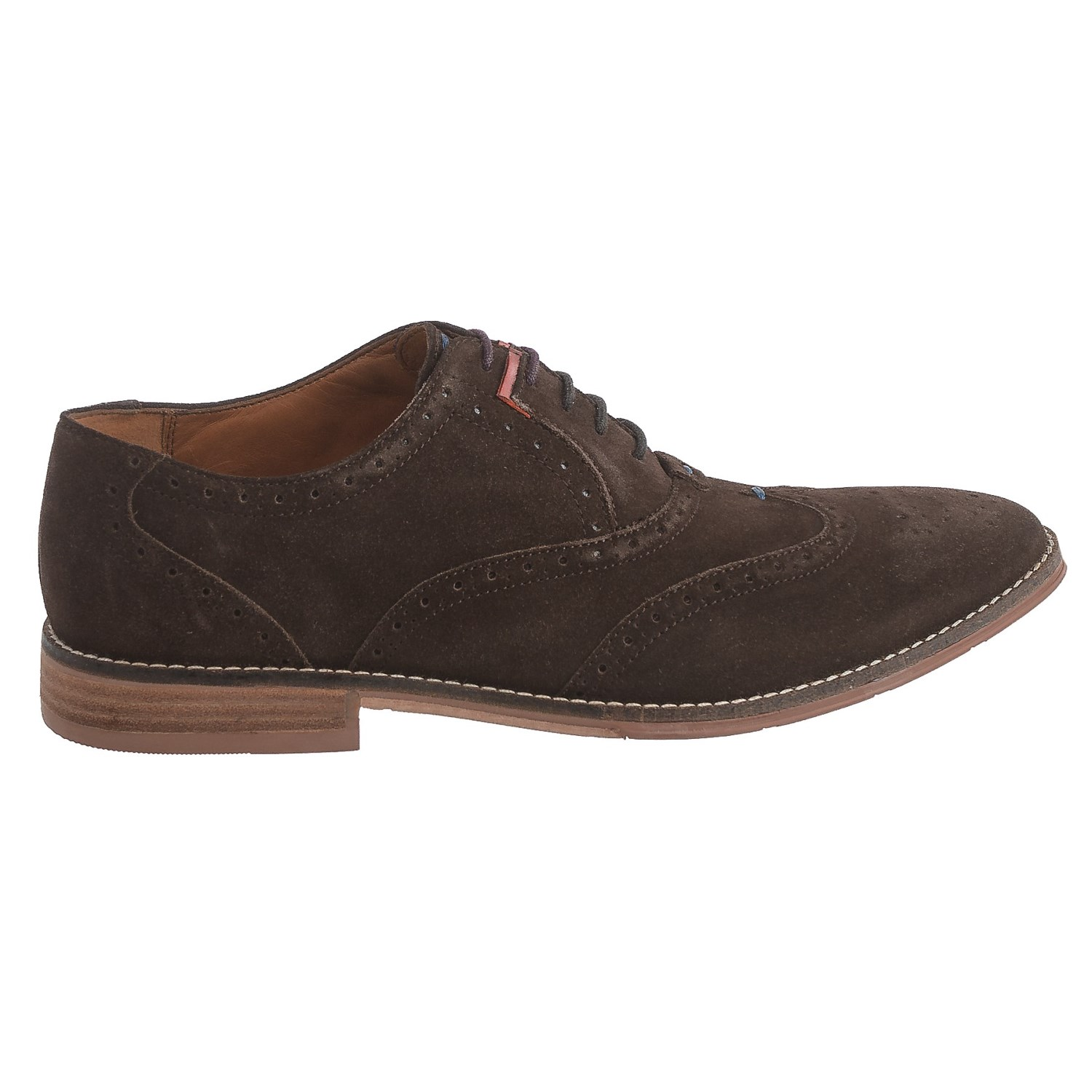 Hush Puppies Shoes Online