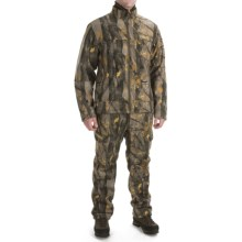 Hycreek Stealth II Bow Hunter's Package - 6-Piece (For Men) in Allwoods Conceal - Closeouts