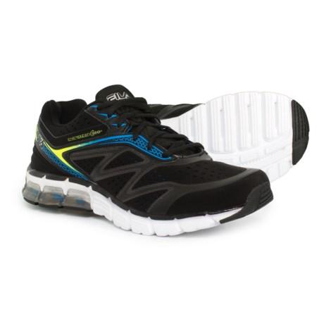 Hyperlift 360 Energized Running Shoes (For Men)