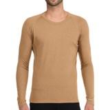 Icebreaker BodyFit 200 Oasis Base Layer Top - Merino Wool, Long Sleeve (For Men)
