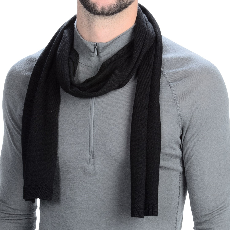 merino black single women Quick drying premium merino wool base layers for women regulates core temperature, provides soft stretch, sun protection, flatlock seams, no chafing.
