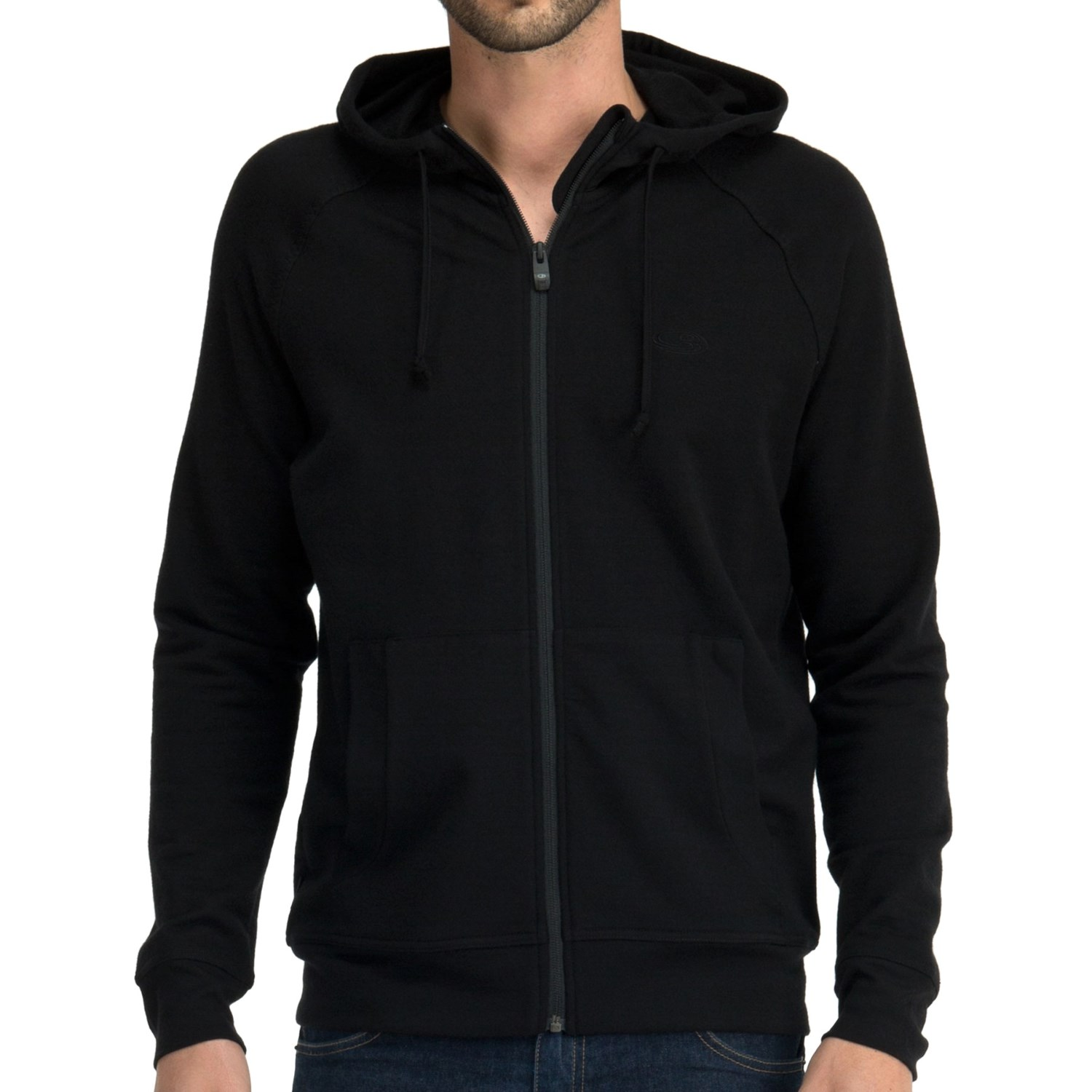 Shop men's hoodies and sweatshirts at Vince for upgraded off-duty style. Enjoy free shipping on all orders and returns.