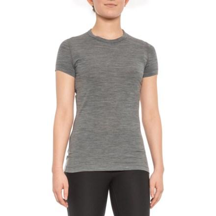 366e622fb77 Merino Wool T Shirt average savings of 44% at Sierra