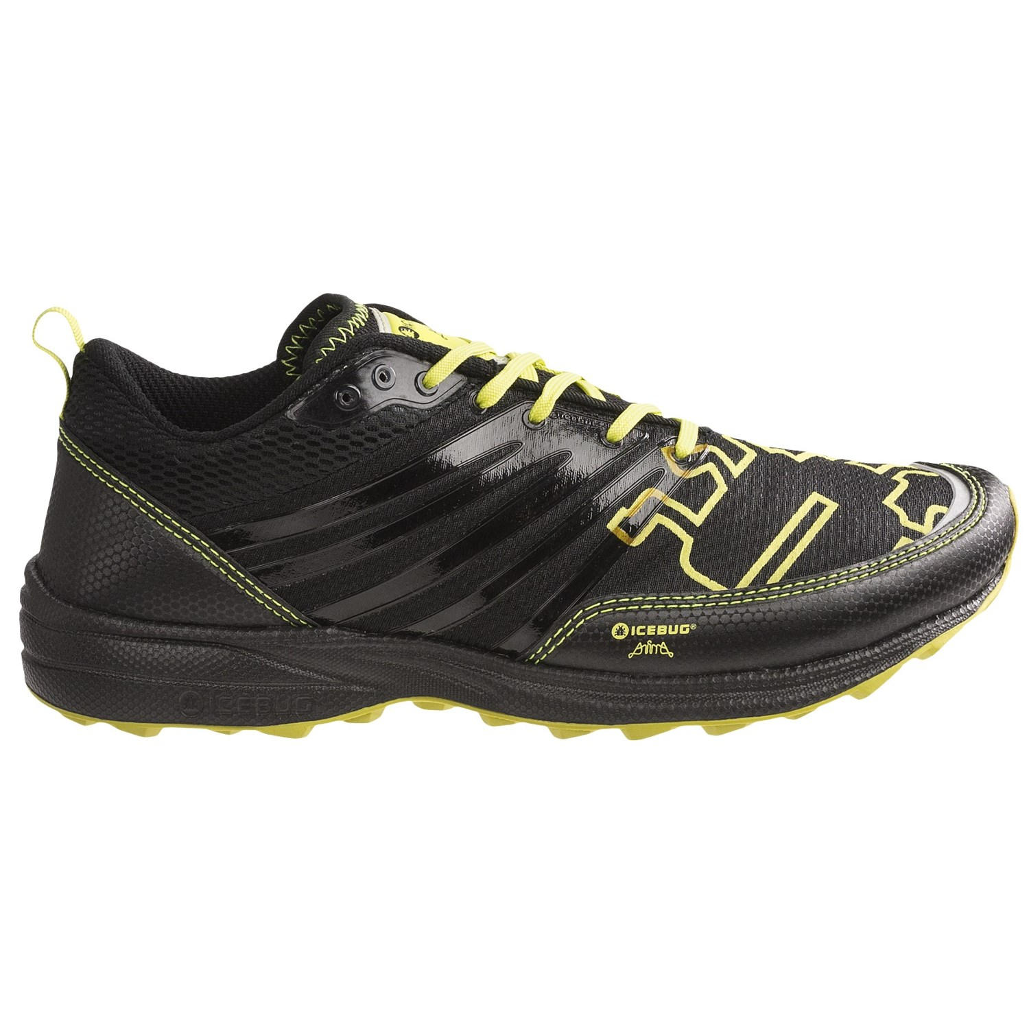 Minimalist Running Shoes Clearance