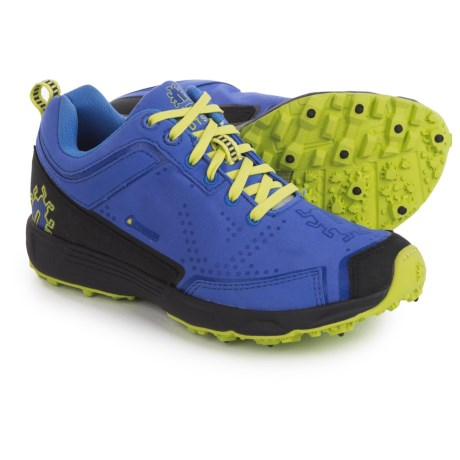 L Shoesfor 74 Bugrip® Icebug Trail WomenSave Dts2 Running kPZuXOi