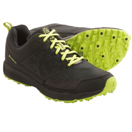 Icebug Kayi BUGrip(R) Trail Running Shoes (For Men)
