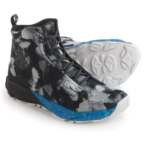 Icebug Now3 BUGweb® RB9X® Snow Boots (For Men)
