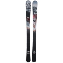 Icelantic Pilgrim Alpine Skis in See Photo - Closeouts