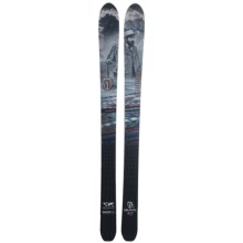 Icelantic Vanguard Alpine Skis in See Photo - Closeouts