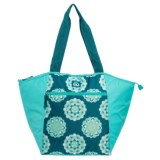 Igloo Everyday Cooler Tote Bag