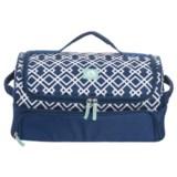 Igloo Party Bag Cooler