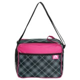 Igloo Quick Zip Lunch Bag