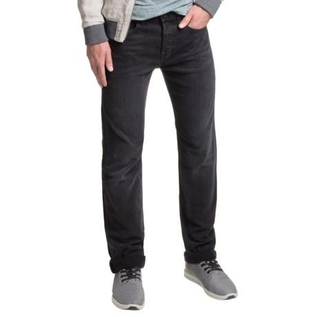 Imperial Motion Mercer Jeans - Slim Fit, Straight Leg (For Men)
