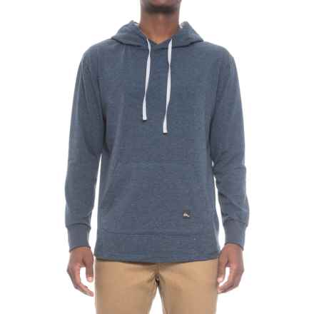 Imperial Motion Remy Speckle Hoodie (For Men) in Navy Heather - Closeouts