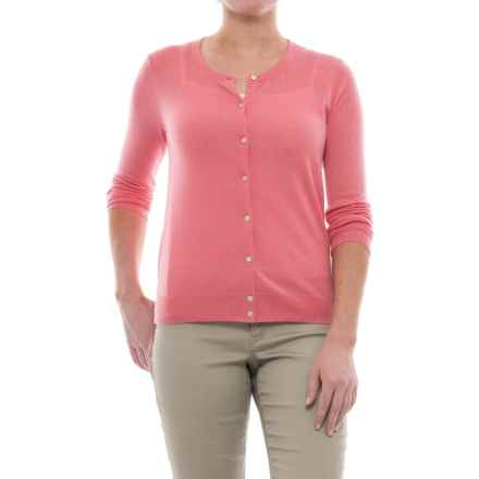Cashmere Sweaters Women on Clearance average savings of 61% at ...