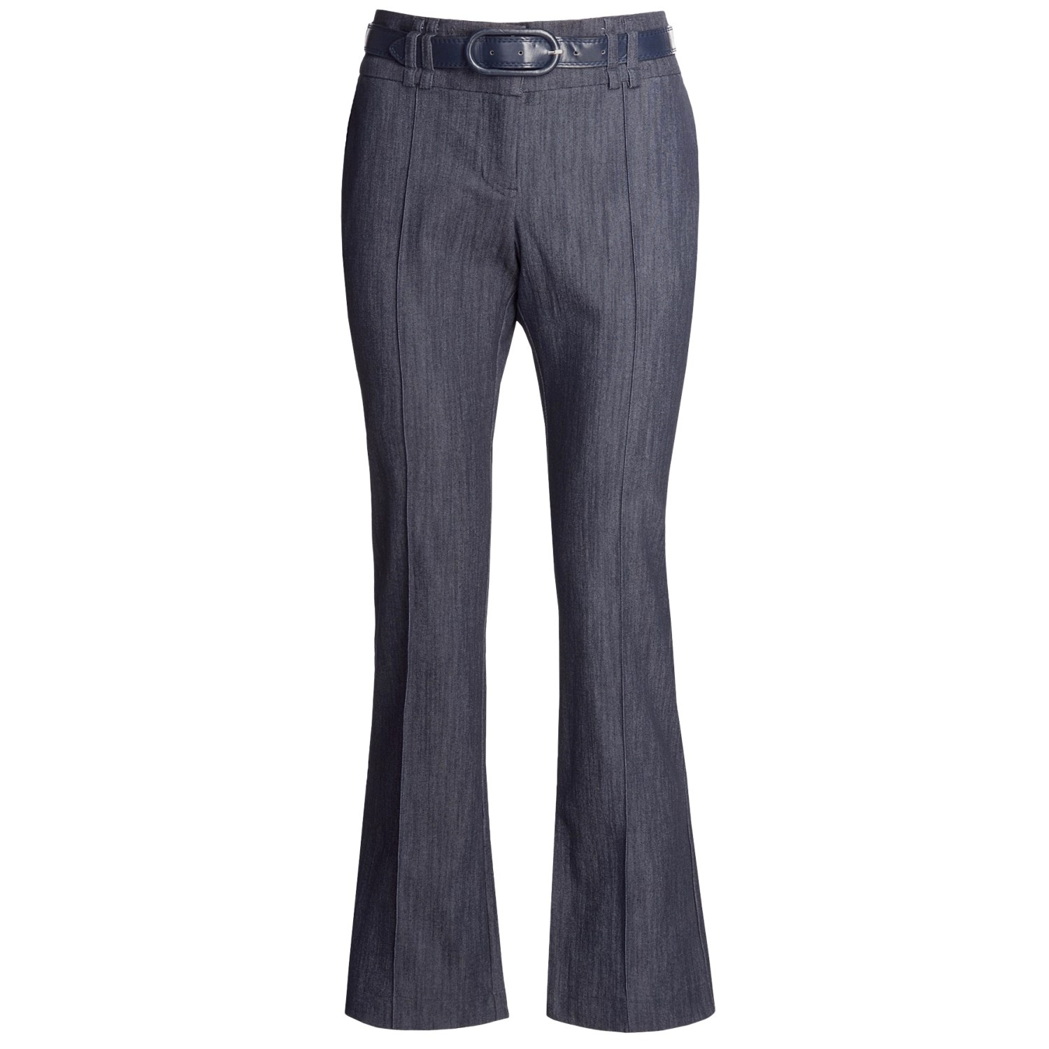 The Perfect Pair(s) - %color %size Pants for Women