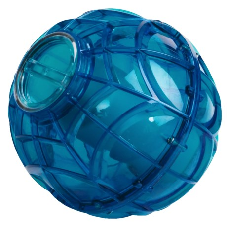 Industrial Revolution Play & Freeze Ice Cream Ball in Blue