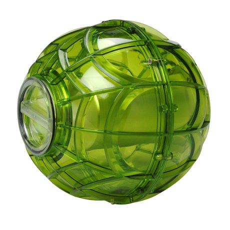 Industrial Revolution Play & Freeze Ice Cream Ball in Green