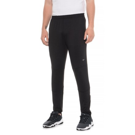 b3322a39ad89c2 Industry Supply Co Embossed Pants (For Men) in Black - Closeouts