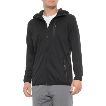 b3e7c8554e1b Men s Jackets   Coats  Average savings of 55% at Sierra