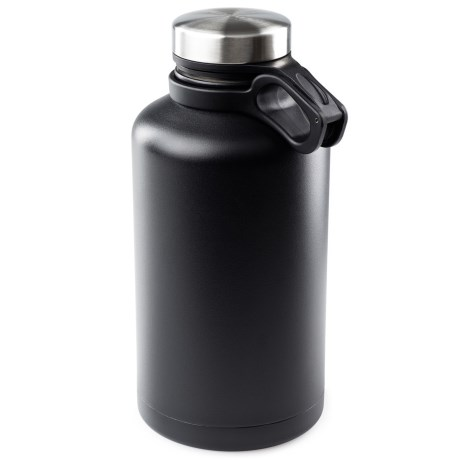 Innate Craft Double Wall Growler 64 fl. oz.