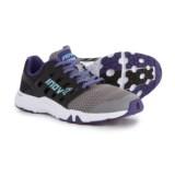 Inov-8 All Train 215 Cross Training Shoes (For Women)