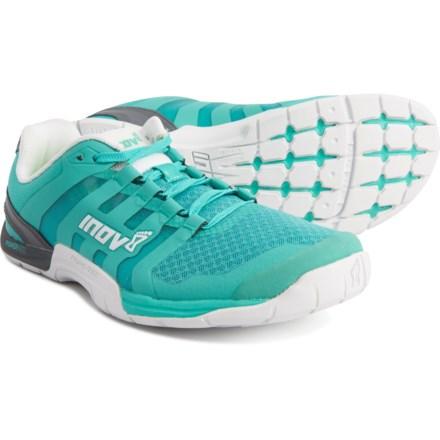 mizuno womens volleyball shoes size 8 x 3 free eu hosting