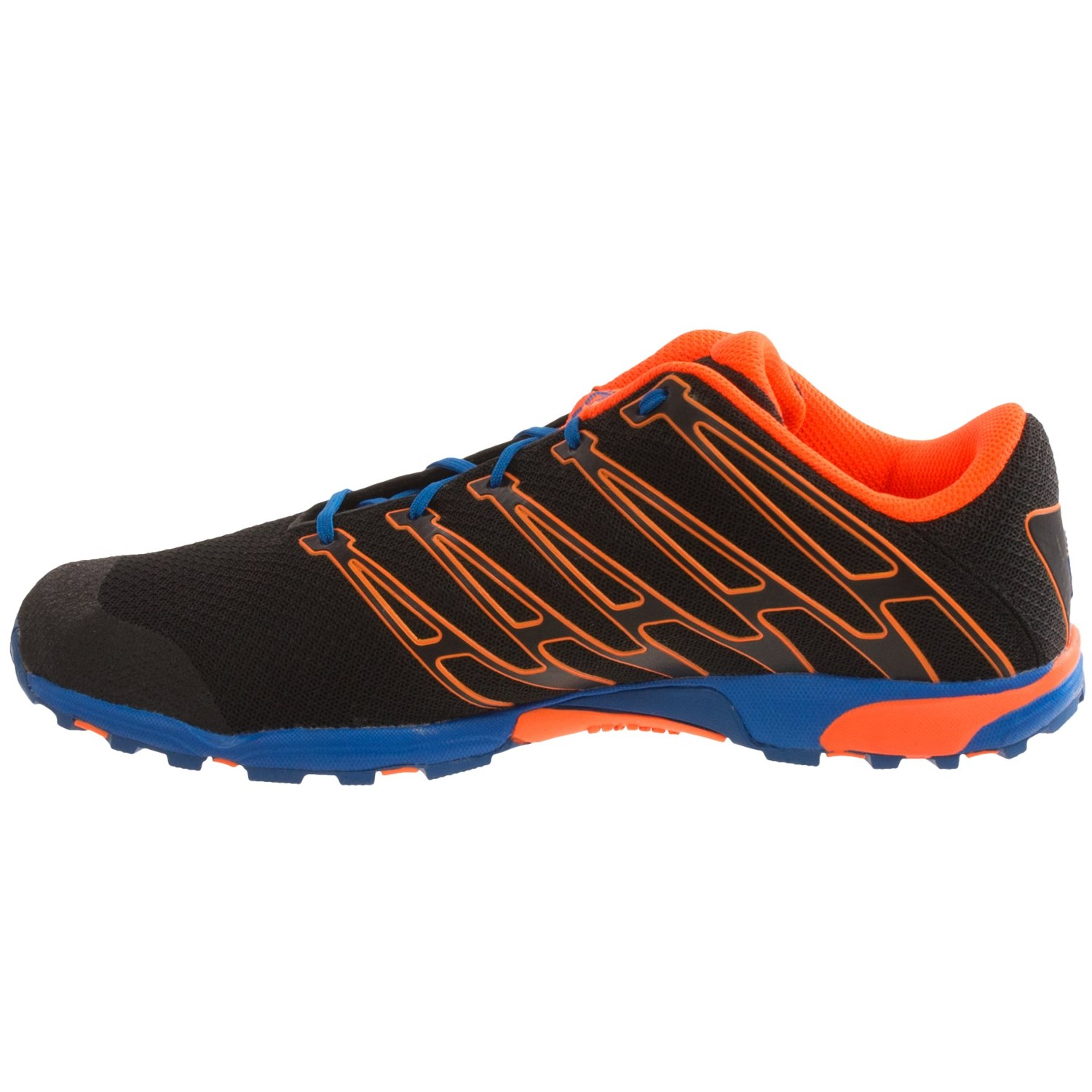 Inov  Cross Training Shoes Review