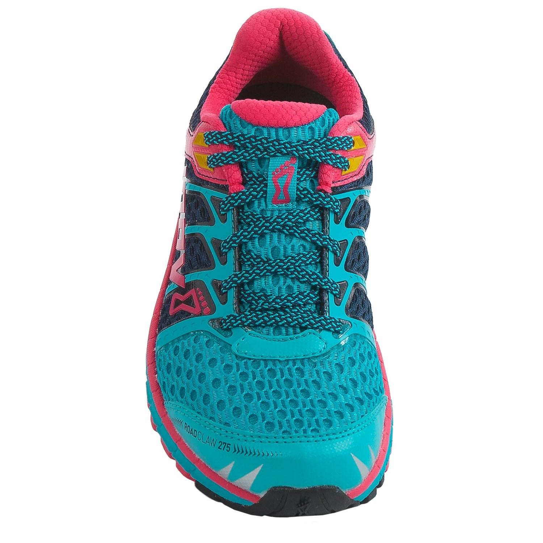 Inov Road X  Running Shoes