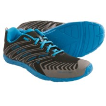 Inov-8 Road-X Lite 145 Running Shoes (For Women) in Raven/Blue - Closeouts